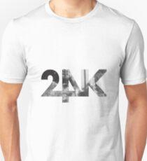 Still 24K - 24K Unisex T-Shirt