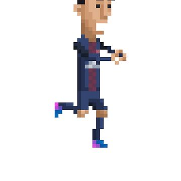 DM11 by 8bitfootball