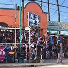 Los Algodones Mexico - Please read Description  by barnsis