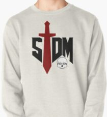 5TDM Pullover