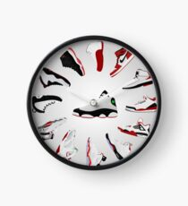 Untitled Clock
