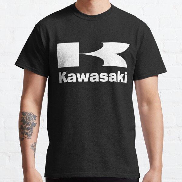 Kawasaki Classic T-Shirt