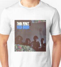 Twin Peaks Wild Onion Unisex T-Shirt