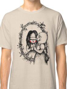MIRROR Classic T-Shirt