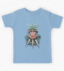 Wild Leprechaun Kids Clothes