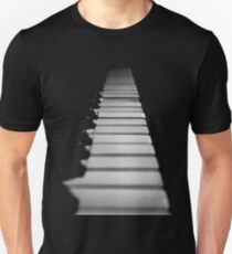 Off Key T-Shirt