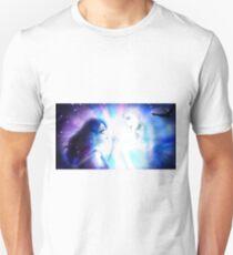Varda and Manwe T-Shirt
