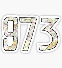 973 Sticker