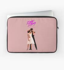 Dirty Dancing-The time of my life. Laptop Sleeve