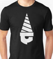 Tengen Toppa Gurren Lagann Core Drill Slim Fit T-Shirt