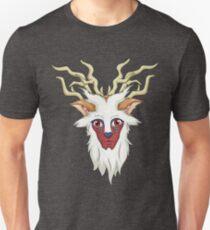 Princess Mononoke: Forest Spirit Unisex T-Shirt