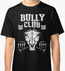 Store Horsemen Bully Club Classic T-Shirt