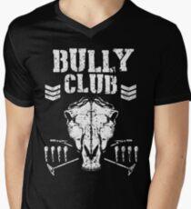Store Horsemen Bully Club T-Shirt