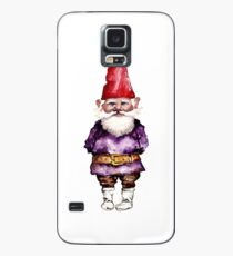Alfred the gnome Case/Skin for Samsung Galaxy