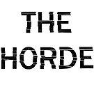The Horde - (Split) by jmakin