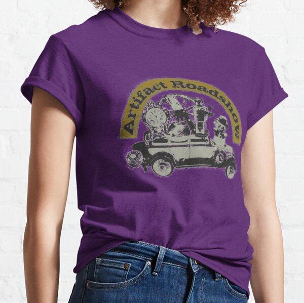 artifact roadshow Classic T-Shirt