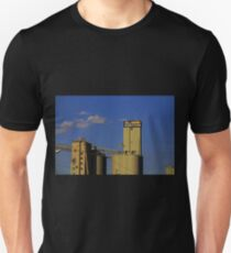 The Andersons of Maumee- horizontal Unisex T-Shirt