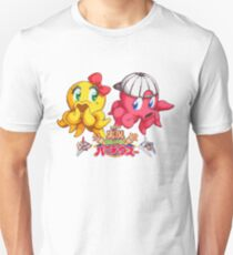 ~forever with me~ T-Shirt