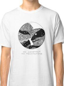 Naya Kismet - My Touchstone Classic T-Shirt