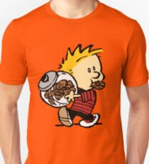 Want Some A cake T-Shirt