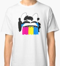 BLEH Classic T-Shirt