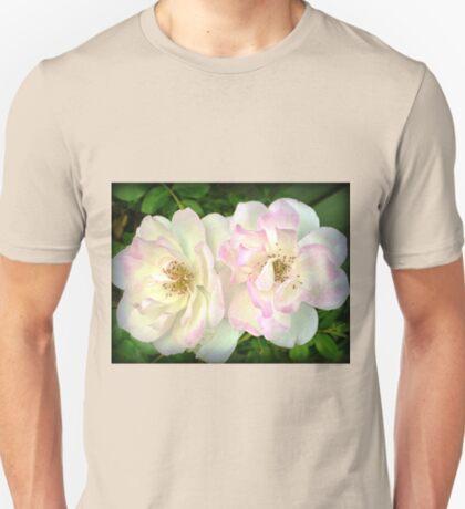 Look alike Beauty - My Garden T-Shirt