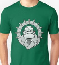 Bizgorinka Unisex T-Shirt