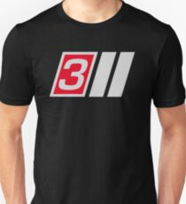 S3 Unisex T-Shirt