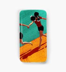 Classically Trained Samsung Galaxy Case/Skin