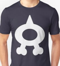 Team Aqua! T-Shirt