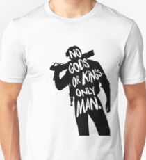 non believer T-Shirt