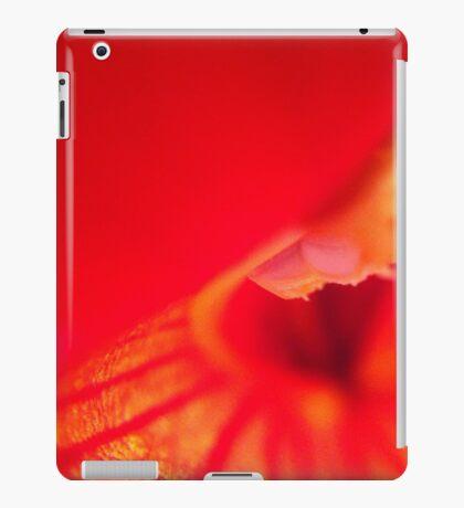 Pleasure Centre iPad Case/Skin