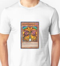 Exodia The Forbidden One T-Shirt