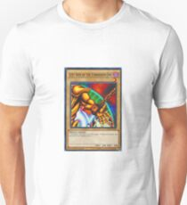 Left Arm Of The Forbidden One T-Shirt