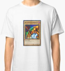 Right Arm Of The Forbidden One Classic T-Shirt