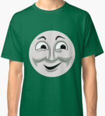 Thomas & Friends - Duck the Great Western (cheeky) Classic T-Shirt