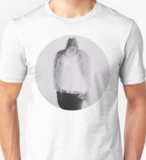 Future -HNDRXX T-Shirt