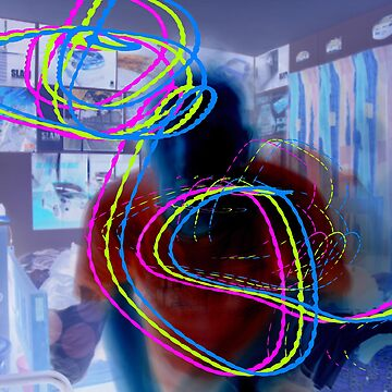 Swirling inverted fun by Timdim