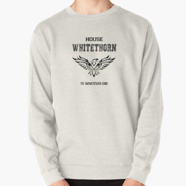 House Whitethorn Pullover Sweatshirt