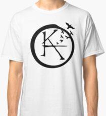 Ka Tet Symbol Classic T-Shirt