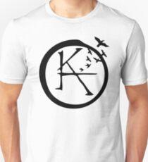 Ka Tet Symbol Unisex T-Shirt