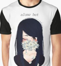 Unrequited Graphic T-Shirt