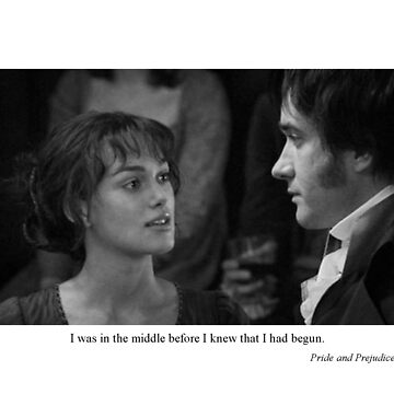 Pride and Prejudice by dictionaried