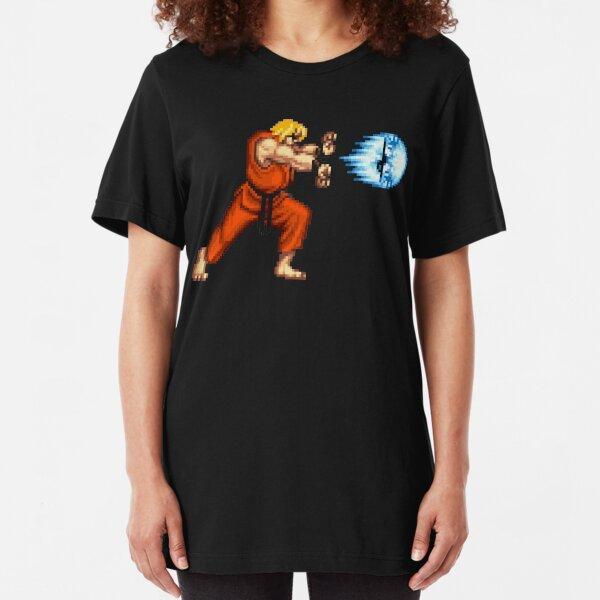 Take This Slim Fit T-Shirt