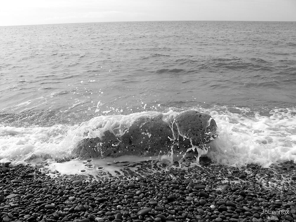 Splash by JoLennox
