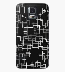 Prompto Case/Skin for Samsung Galaxy