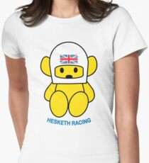 Hesketh Bear T-Shirt