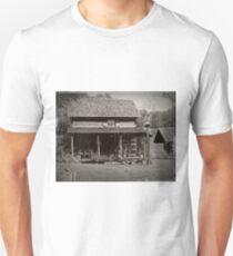 Ring The Dinner Bell Ma Unisex T-Shirt
