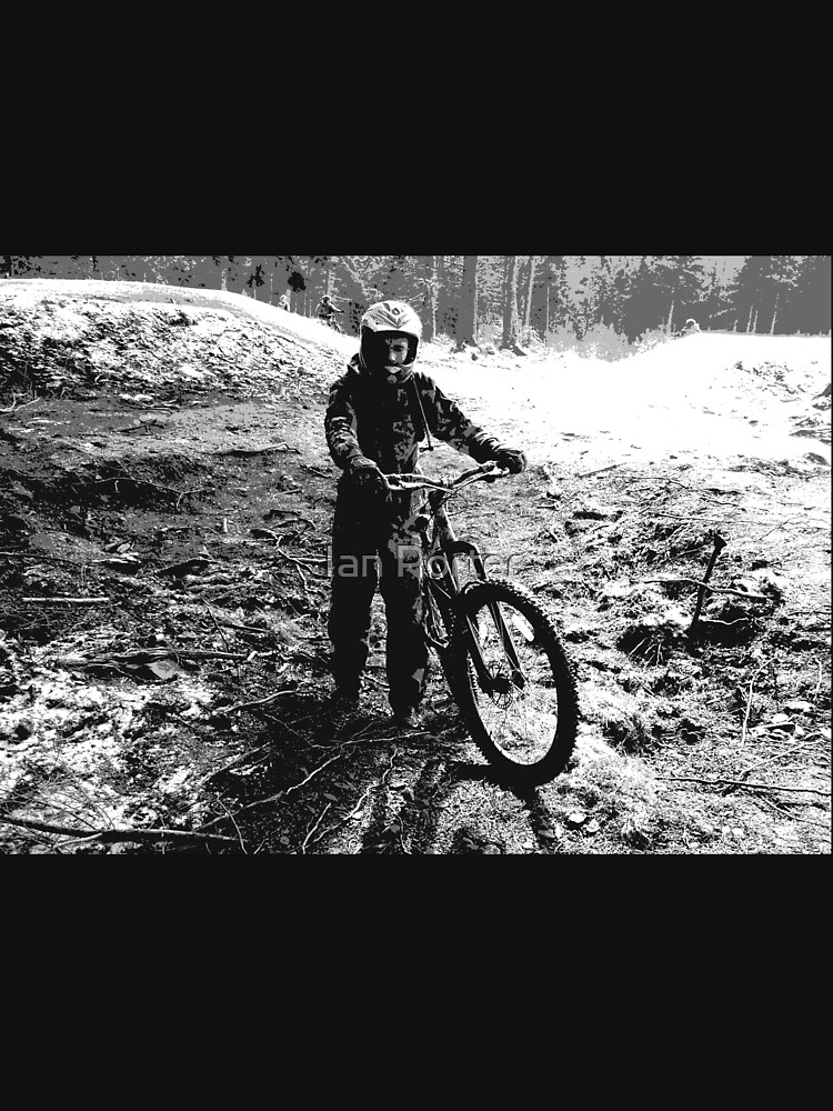 Absolute Mountainbike! by procrest