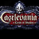 Castlevania Lords of Shadow von GKnation